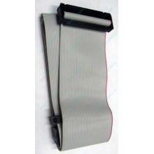 Кабель FDD в Армавире, шлейф 34-pin для флоппи-дисковода (Армавир)