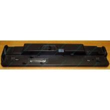Док-станция FPCPR53BZ CP235056 для Fujitsu-Siemens LifeBook (Армавир)