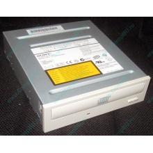 CDRW Sony CRX230EE IDE White (Армавир)