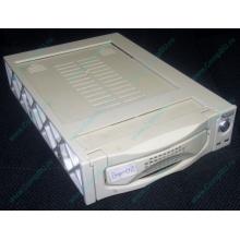 Mobile Rack IDE ViPower SuperRACK (white) internal (Армавир)