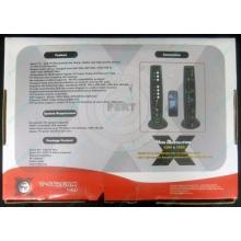 Внешний TV tuner KWorld V-Stream Xpert TV LCD TV BOX VS-TV1531R (Армавир)