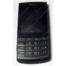 Телефон Nokia X3-02 (на запчасти) - Армавир