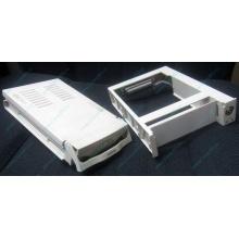 Mobile Rack IDE AgeStar IR3P (white) internal (Армавир)
