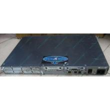 Маршрутизатор Cisco 2610 XM (800-20044-01) в Армавире, роутер Cisco 2610XM (Армавир)