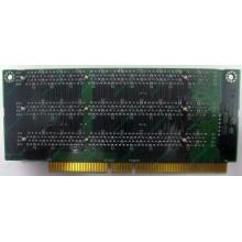 Переходник Riser card PCI-X/3xPCI-X (Армавир)