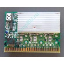 VRM модуль HP 266284-001 12V (Армавир)