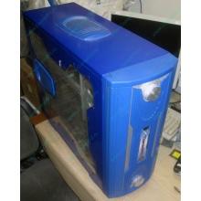 Синий корпус Thermaltake V7410DE Xaser V WinGo Blue V7000 Full Tower (Армавир)
