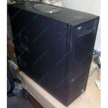 Корпус 3R R800 BigTower 400W ATX (Армавир)