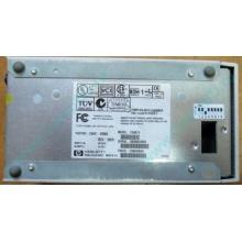 Стример HP SuperStore DAT40 SCSI C5687A в Армавире, внешний ленточный накопитель HP SuperStore DAT40 SCSI C5687A фото (Армавир)