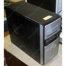 Системный блок AMD Athlon 64 X2 5000+ (2x2.6GHz) /2048Mb DDR2 /320Gb /DVDRW /CR /LAN /ATX 300W (Армавир)