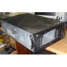 Сервер IBM x225 8649-6AX цена в Армавире, сервер IBM X-SERIES 225 86496AX купить в Армавире, IBM eServer xSeries 225 8649-6AX (Армавир)