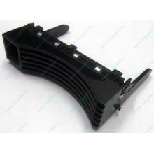 Заглушка IBM 06P6245 в Армавире, заглушка HDD для серверов IBM eServer xSeries (06P6245) - Армавир