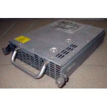 Серверный блок питания DPS-400EB RPS-800 A (Армавир)