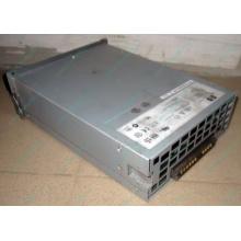 Блок питания HP 216068-002 ESP115 PS-5551-2 (Армавир)