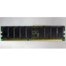Серверная память HP 261584-041 (300700-001) 512Mb DDR ECC (Армавир)