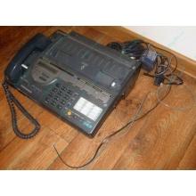 Факс Panasonic с автоответчиком (Армавир)