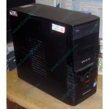 Компьютер Intel Core 2 Duo E7500 (2x2.93GHz) s.775 /2048Mb /320Gb /ATX 400W /Win7 PRO (Армавир)
