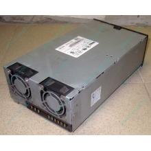 Блок питания Dell NPS-730AB (Армавир)