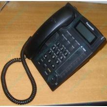 Телефон Panasonic KX-TS2388RU (черный) - Армавир