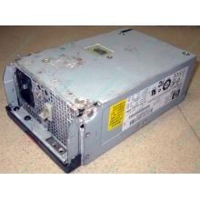 Блок питания HP 337867-001 HSTNS-PA01 (Армавир)
