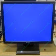 """Монитор 17"""" TFT Acer V173Ab (Армавир)"""