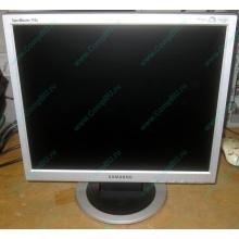 """Монитор 17"""" TFT Samsung 710N (Армавир)"""
