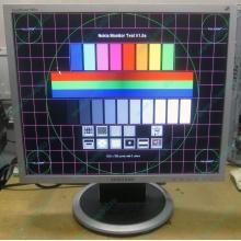 "Монитор с дефектом 19"" TFT Samsung SyncMaster 940bf (Армавир)"