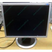 """Монитор 17"""" TFT Samsung SyncMaster 740N (Армавир)"""