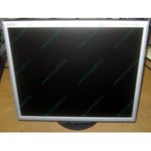 "Монитор 17"" TFT Nec MultiSync LCD1770NX (Армавир)"