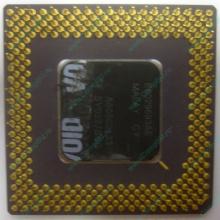 Процессор Intel Pentium 133 SY022 A80502-133 (Армавир)