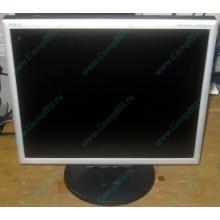"Монитор 17"" TFT Nec MultiSync LCD 1770NX (Армавир)"