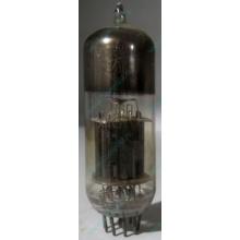 Радиолампа 6Н6П (Армавир)