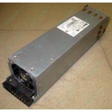 Блок питания Dell NPS-700AB A 700W (Армавир)