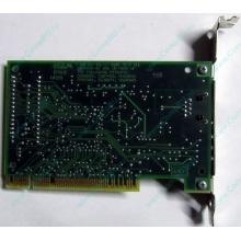 Сетевая карта 3COM 3C905B-TX PCI Parallel Tasking II ASSY 03-0172-100 Rev A (Армавир)