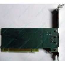 Сетевая карта 3COM 3C905CX-TX-M PCI (Армавир)