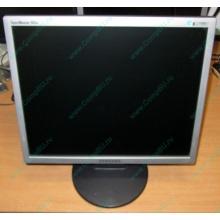 """Монитор 17"""" TFT Samsung 743N (Армавир)"""