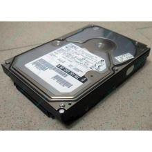 Жесткий диск 18.2Gb IBM Ultrastar DDYS-T18350 Ultra3 SCSI (Армавир)