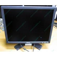 """Монитор 17"""" TFT Dell E176FPf (Армавир)"""