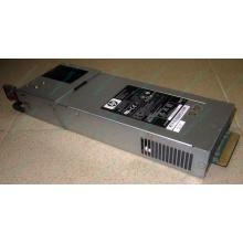 Блок питания HP 367658-501 HSTNS-PL07 (Армавир)