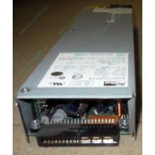 Блок питания IBM API3FS25 (24R2639 / 24R2640) - Армавир