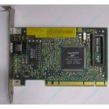 Сетевая карта 3COM 3C905B-TX PCI Parallel Tasking II ASSY 03-0172-110 Rev E (Армавир)