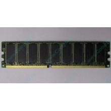 Серверная память 512Mb DDR ECC Hynix pc-2100 400MHz (Армавир)