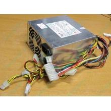 Глючный блок питания 250W ATX 20pin+4pin Rolsen RLS ATX-250 (Армавир)