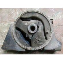 Задняя подушка-опора двигателя Nissan Almera Classic (Армавир)