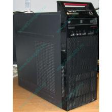 Б/У Lenovo Thinkcentre Edge 71 (Intel Core i3-2100 /4Gb DDR3 /320Gb /ATX 450W) - Армавир