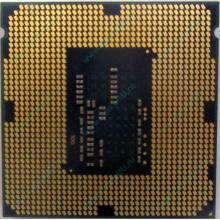 Процессор Intel Celeron G1820 (2x2.7GHz /L3 2048kb) SR1CN s.1150 (Армавир)