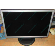 """Монитор 19"""" TFT Samsung SyncMaster 923nw (Армавир)"""