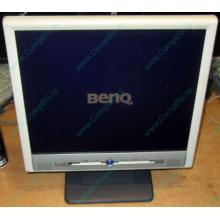 """Монитор 17"""" TFT Benq FP767 Q7C3 (Армавир)"""
