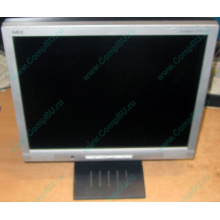 "Монитор 17"" ЖК Nec AccuSync LCD 72XM (Армавир)"