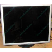 "Монитор 19"" Nec MultiSync Opticlear LCD1790GX на запчасти (Армавир)"